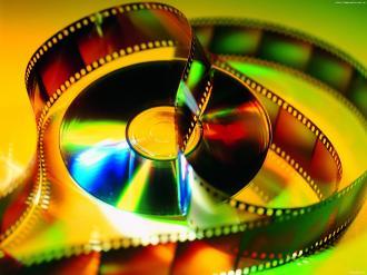 /Files/images/Bankoboev.Ru_kinolenta_i_kompakt_disk.jpg